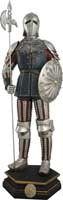 http://www.knightsedge.com/p-772-large-blue-knight-figurine.aspx